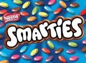 smarties_logo