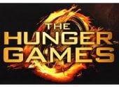 hunger games-logo