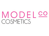 ModelCo Cosmetics Showbag