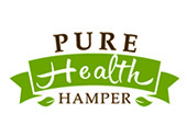 Ekka Showbags - Pure Health Hamper Showbag