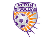 Perth Glory Showbag