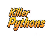 showbag-killer-pythons