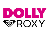 dolly-roxy-logo
