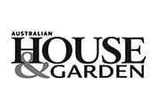 house_garden_showbag