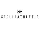 stella_athletic_logo