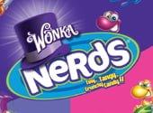 wonka_nerds_logo