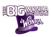 Big Wonka Showbag