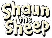 shaunthesheep-logo