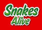 snakesalive-logo