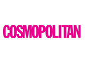Cosmo_website_logo