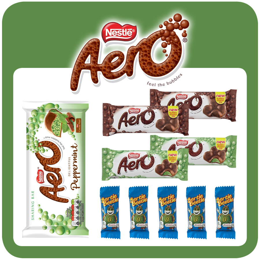 Aero_$10_BAMP_2019_Website_548x548