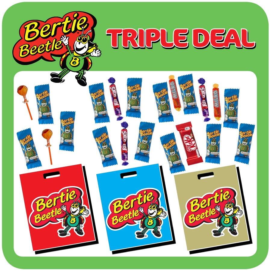 BB_Triple_Deal_2019_Website_900x900