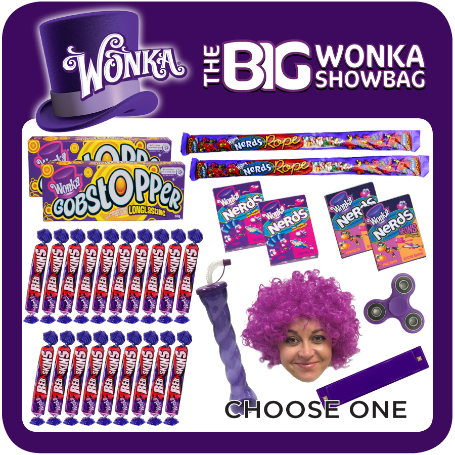 BigWonka_$15_QLD_SA_2019_Website_548x548