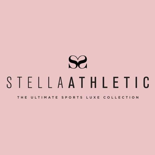 Stella_Sq