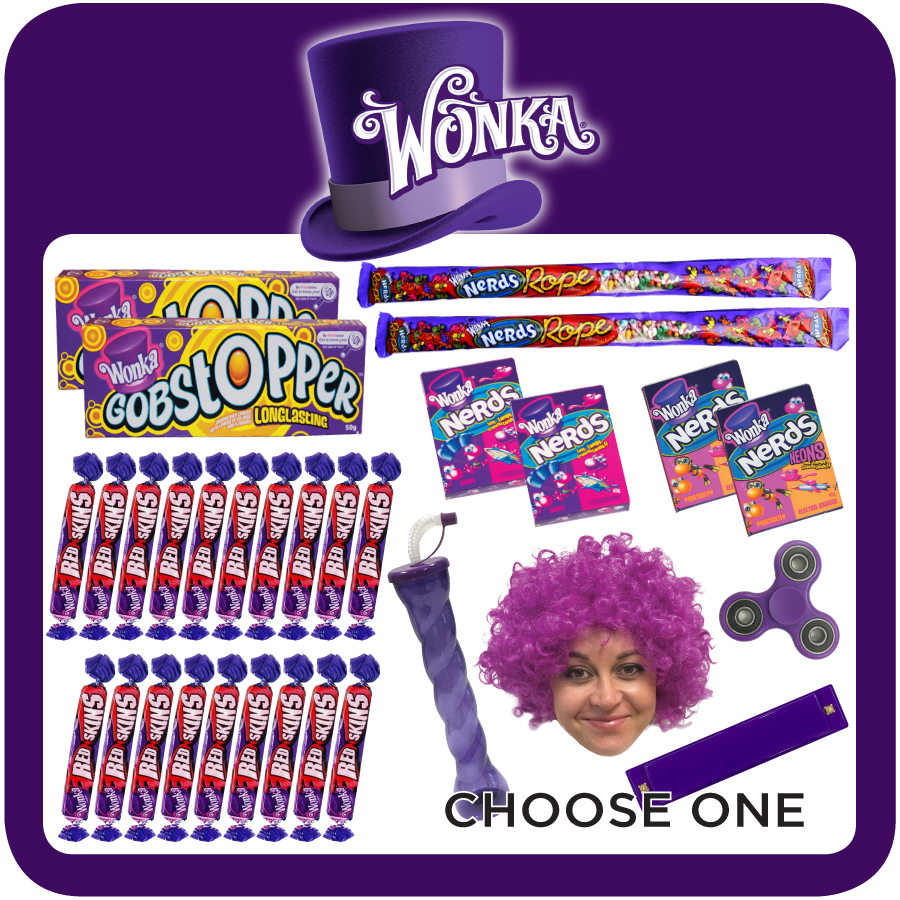 Wonka_$15_QLD_SA_2019_Website_548x548