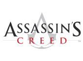 assassins creed logo