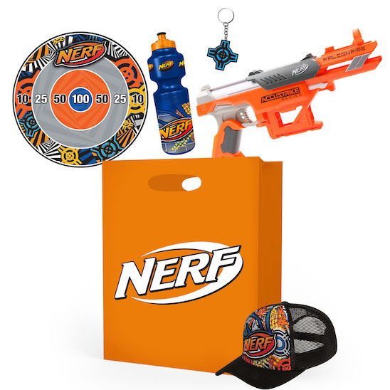 NERF_Falconfire_548