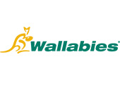 Wallabies Showbag