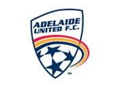 Adelaide United Showbag