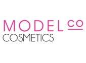 ModelCo Cosmetics Showbag
