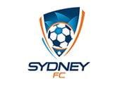 Royal Adelaide Show Showbags - Sydney Football Club Showbag