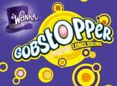 gobstopper_logo