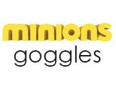 minion-goggles-logo