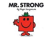 mr-strong_logo