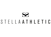 stella_athletic_logo