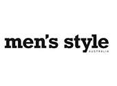 mens_style_logo