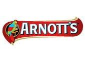 arnotts-logo