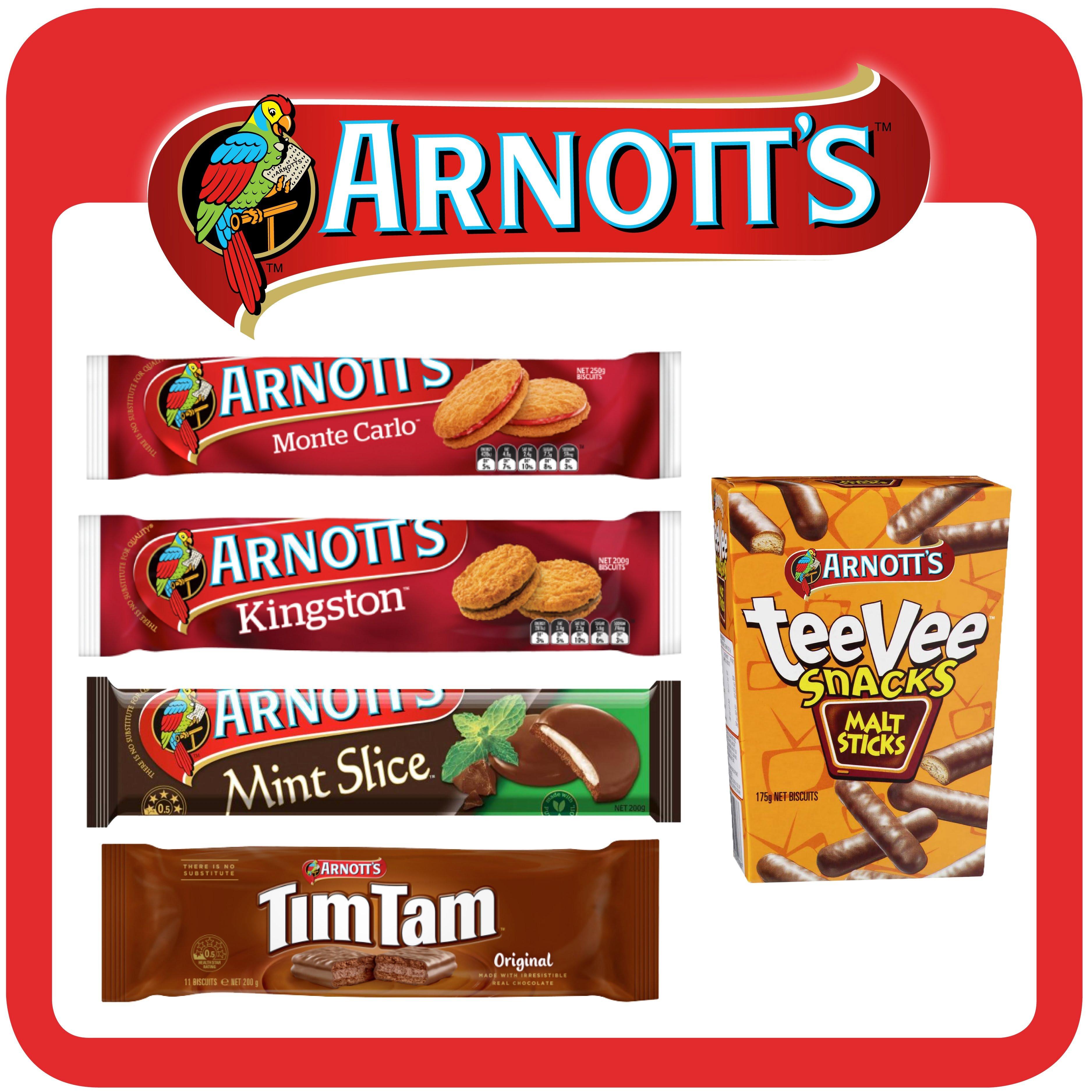 Arnotts_2020_Website_900x900-Arnotts