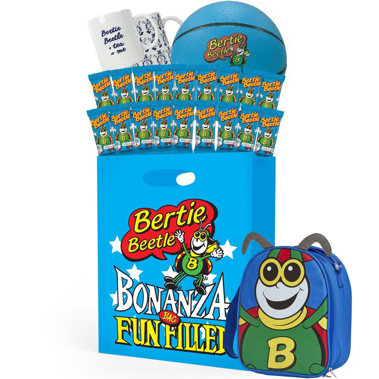BBBonanza