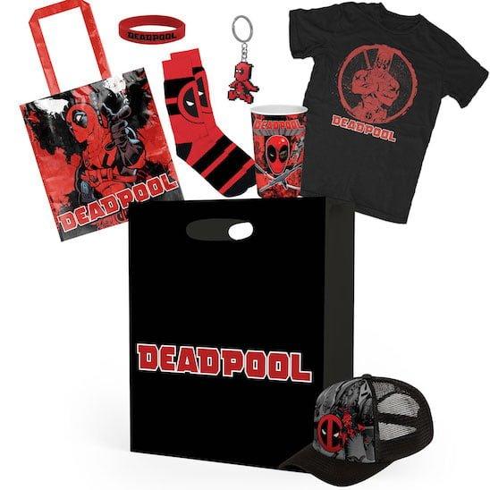 Deadpool_1500