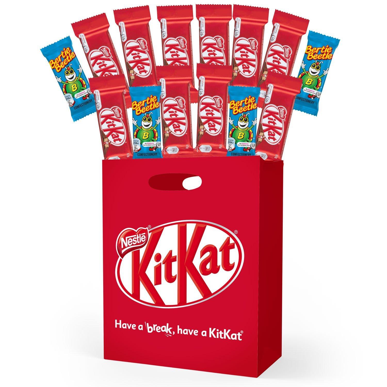 KitKat�6
