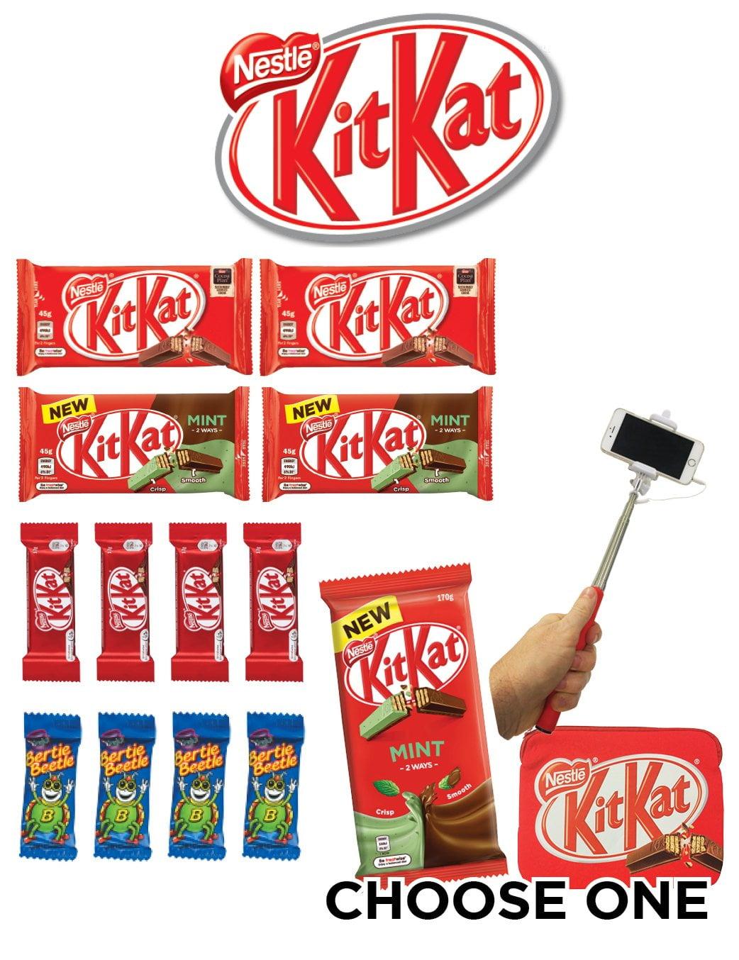 KitKat_Super_Melbourne_Chicane_Website_500x650
