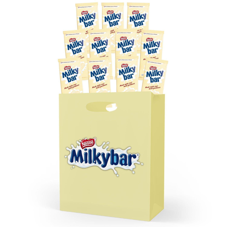 Milkybar�6