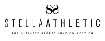 Stella Athletic Showbag Logo