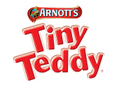 tiny teddy-logo