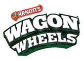 wagonwheel-logo