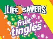 Fruit-Tingles