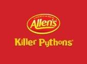 Killer-Python