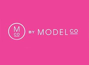 ModelCo Logo 2