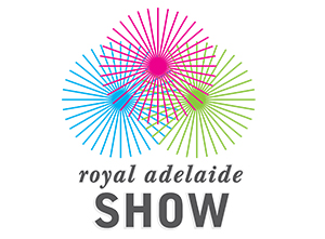 Royal show showbags online dating 10