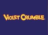 Violet-Crumble