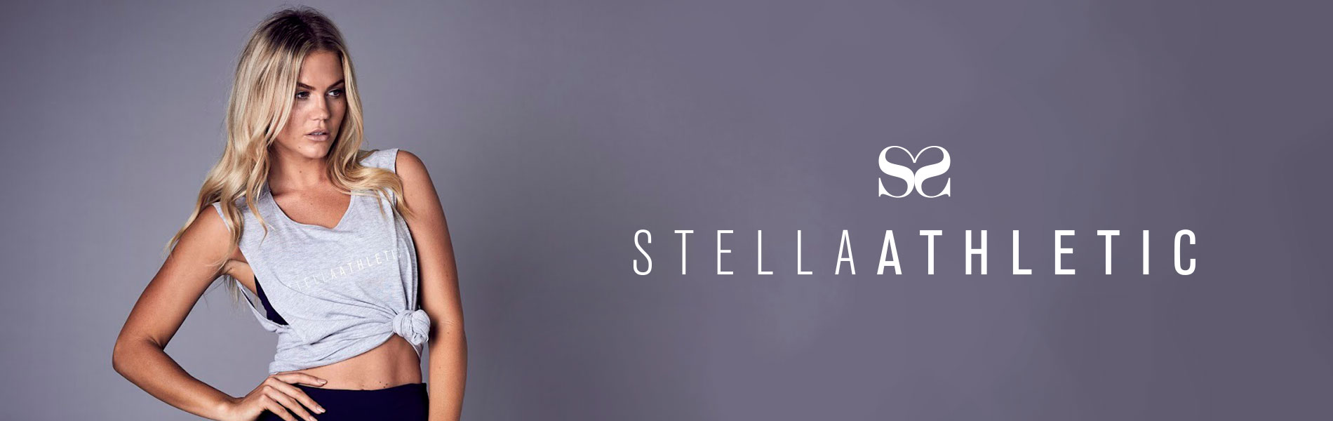 Stella Athletic 2018 Sports Luxe Showbag