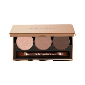 Nude-by-nature-eyeshadow