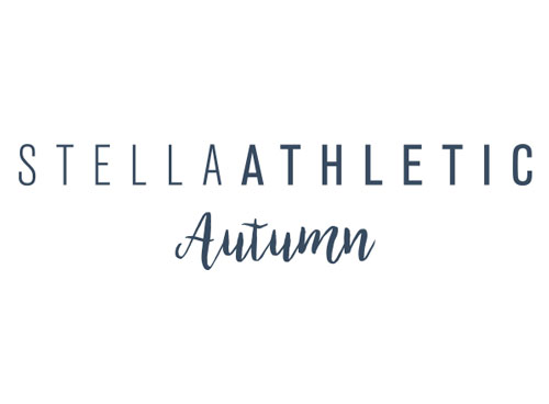 Stella Athletic Autumn Showbag