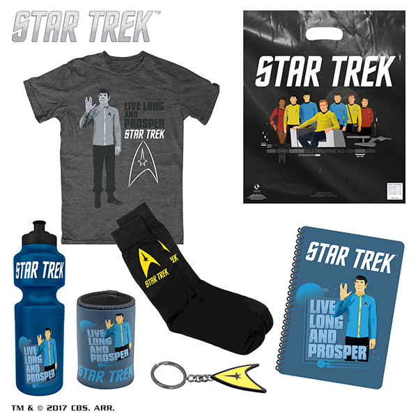 Star_Trek_Showbag