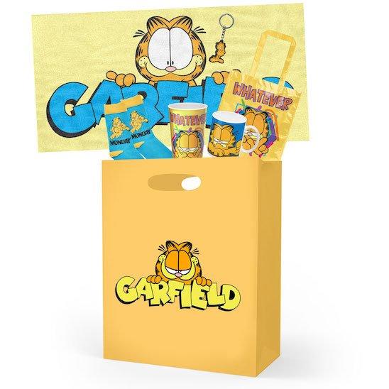 Garfield3_1500x1500